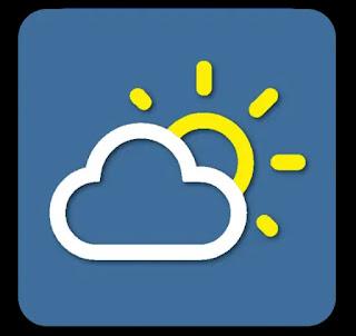 UK weather forecast Free