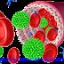 अपने शरीर का हीमोग्लोबिन बढ़ाये इन तरीको से ?