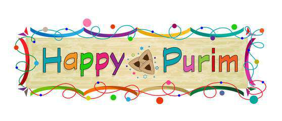 Purim Wishes Awesome Images, Pictures, Photos, Wallpapers