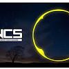 Raven & Kreyn - Call me Again [NCS Release]