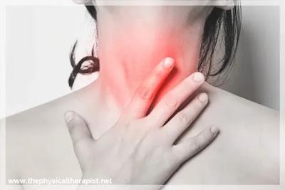 هل يمكن الشفاء من خمول الغدة الدرقية : أم يجب أخذ الأدوية بشكل دائم