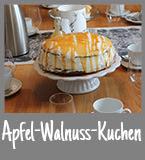http://fashionleaderandkitchenhero.blogspot.de/2013/11/herbstliche-kaffeetafel.html