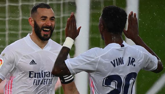 ESPN EN DIRECTO, Madrid vs Chelsea ahora: link aquí para ver el partido de hoy por TV; online y streaming