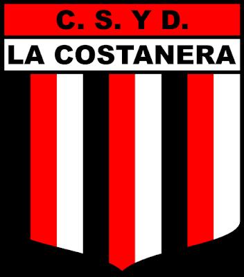 CLUB SOCIAL Y DEPORTIVO LA COSTANERA (TERMAS DE RÍO HONDO)