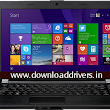 Download Acer One 14 Laptop driver for Win 7,8.1,10