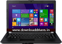 Download Acer One 14 Driver, Acer One 14 VGA driver, Download audion Acer one 14 lap, Bluetooth, Acer One 14 Windows 7 Driver, Download Xp, Driver for Acer One 14, Acer One 14 Windows 8 drover, 8.1 Laptop driver, Download drivers Acer One 14 for windows 10