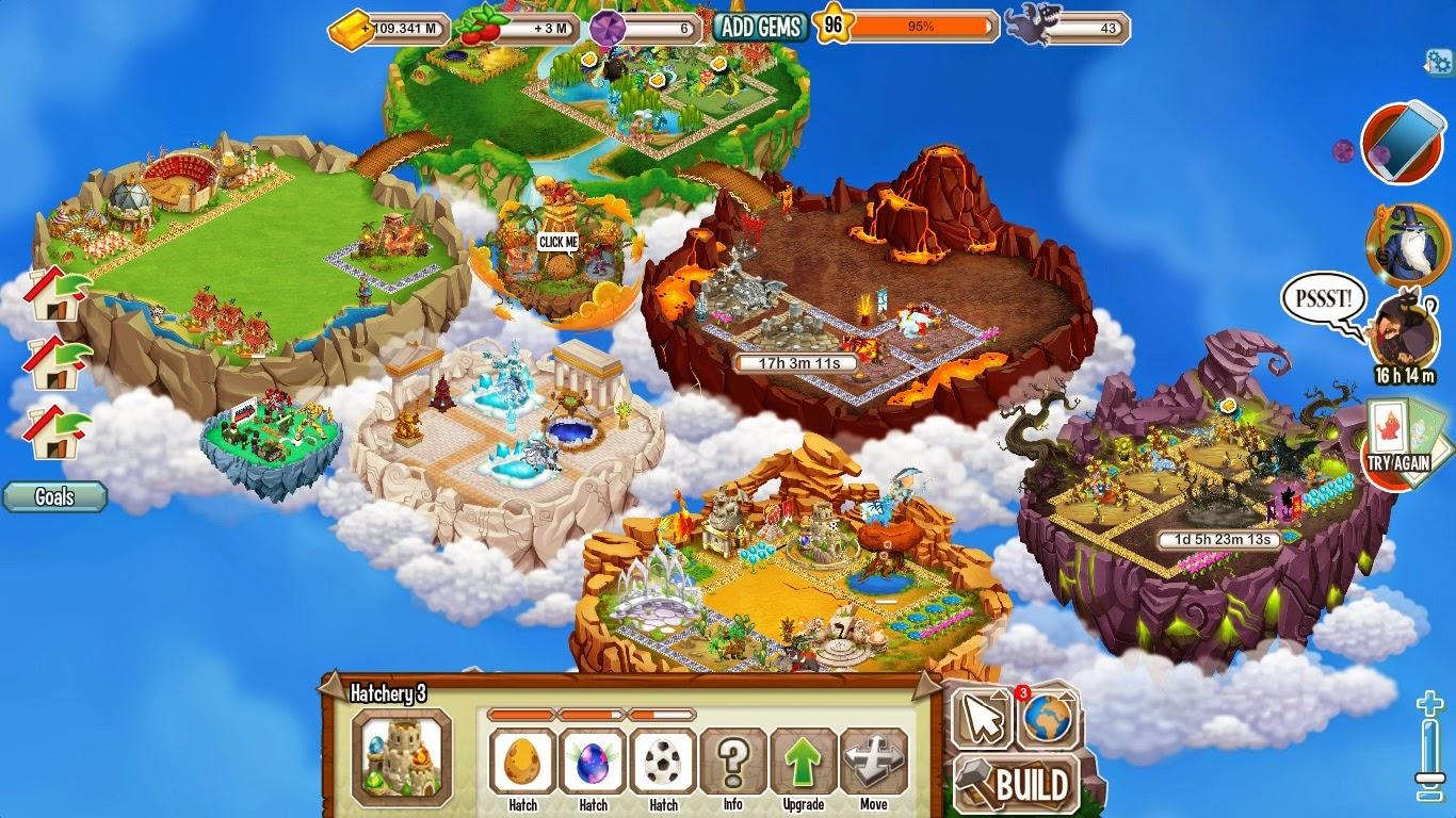Paintballrivesud com • View topic - download cheat gems