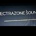SpectraZone Sound Lab