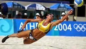 http://volleyballrule.blogspot.com/