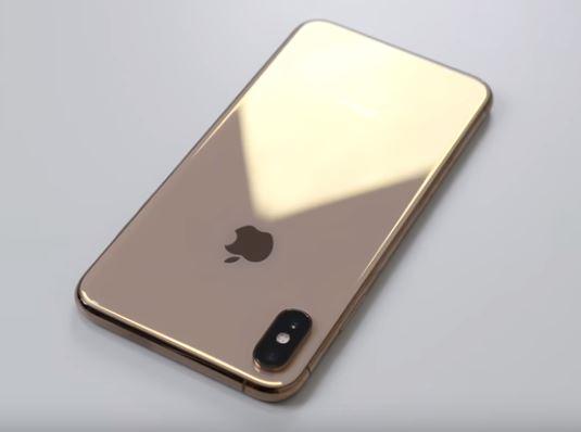 Top 5 best smartphones overall in july 2019 newstracker