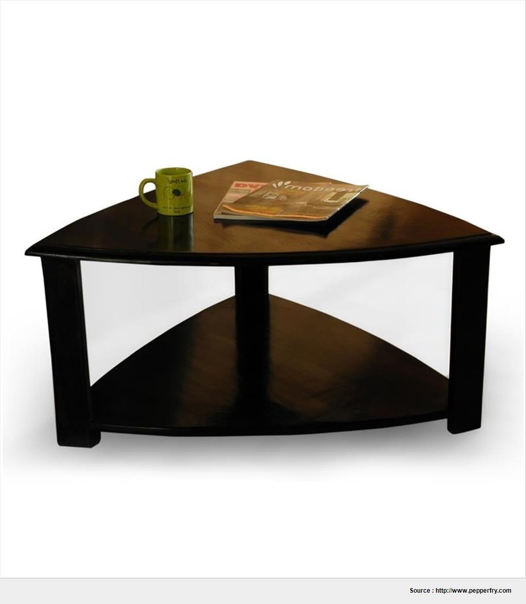 Best triangle coffee tables contemporary photograph