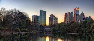 Pour votre voyage Atlanta, comparez et trouvez un hôtel au meilleur prix.  Le Comparateur d'hôtel regroupe tous les hotels Atlanta et vous présente une vue synthétique de l'ensemble des chambres d'hotels disponibles. Pensez à utiliser les filtres disponibles pour la recherche de votre hébergement séjour Atlanta sur Comparateur d'hôtel, cela vous permettra de connaitre instantanément la catégorie et les services de l'hôtel (internet, piscine, air conditionné, restaurant...)