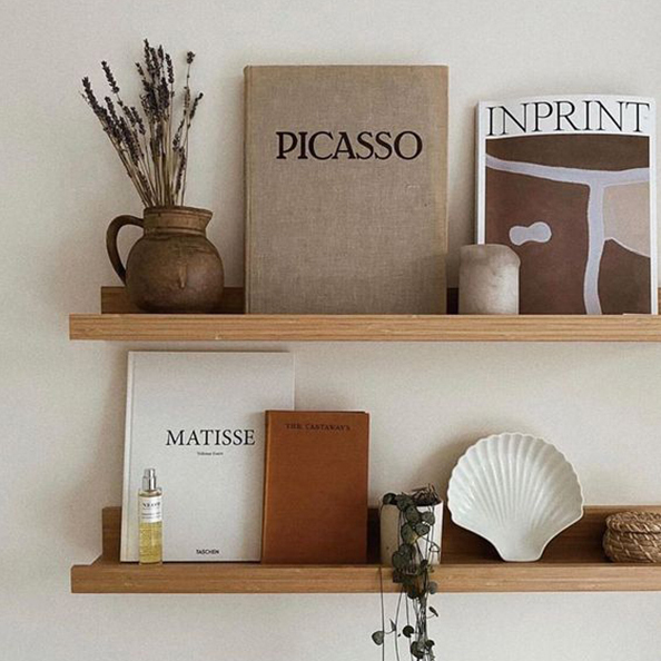 Libros foto pinterest