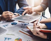 Pengertian Audit, Tujuan, Fungsi, Peran, Standar, Tahapan, dan Jenisnya