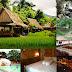 Kampung Turis, Kawasan Wisata Terpadu di Karawang