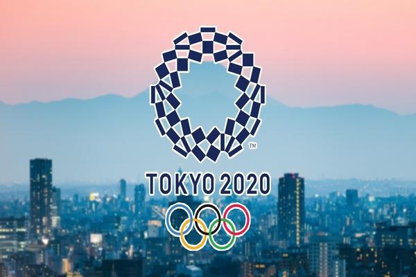 بمناسبة الألعاب الأولمبية، إليك هذا التطبيق المجاني لمتابعة أداء بلدك في جدول الميداليات بسهولة