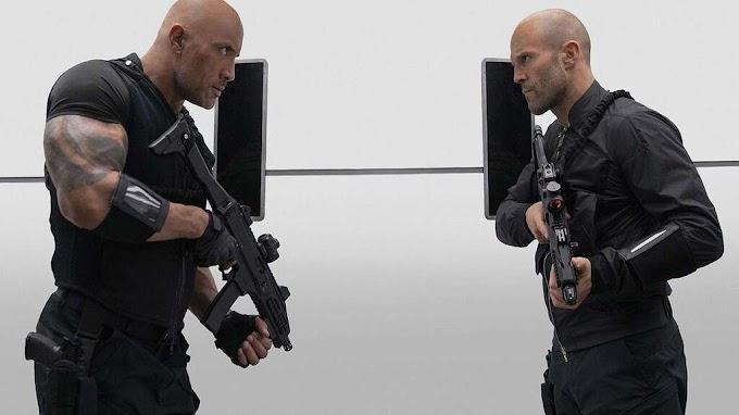 Contabilizan a los 10 actores y actrices mas letales del cine de acción y la ganadora te sorprenderá.
