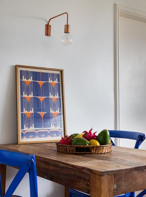 decoracao-cozinha-quadros