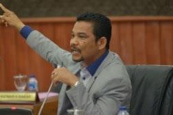Azhari Cage: Meuka Jihah Ju, Tutô Keutua HIMAS Jakarta Lagèë Èk Geuntet