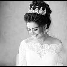 رواية ليلة زفاف زوجي كاملة
