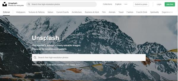 Download gambar gratis dengan lisensi creative common, gambar gratis, shutterstock.
