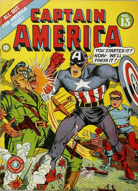 http://i0.wp.com/1.bp.blogspot.com/-GFPFVlsYAlI/UYMPc9_ALSI/AAAAAAAAFZ4/178KnuIQB60/s640/Captain+America+Comics+%2313+(Apr42).jpg?resize=459%2C634
