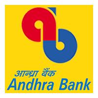 Andhra Bank Jobs Recruitment 2019 - Bank Mitra Facilitator