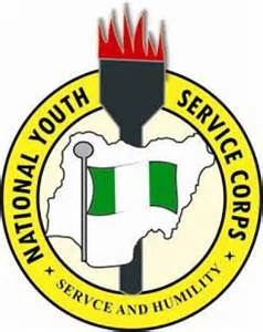 "NYSC 2016 Batch ""A"" Printing Of Call-up Letters Has Commenced"