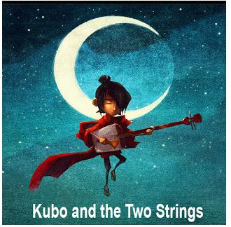 Kubo and the Two Strings, Film Kubo and the Two Strings, Kubo and the Two Strings, Sinopsis Kubo and the Two Strings, Kubo and the Two Strings Trailer, Kubo and the Two Strings Review. Download Poster Film Kubo and the Two Strings 2016