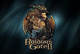 Baldur's Gate II: Enhanced Edition Story