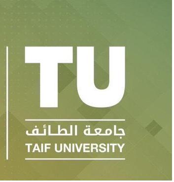 حفل تخرج جامعة الطائف 1441