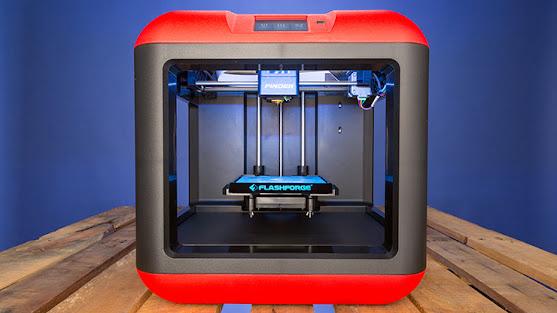 https://www.a7l4m.com/2021/08/Best 3D printers for 2021.html