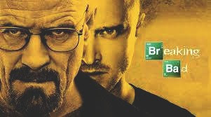 """Quiz : How Much Do You Know About """"Breaking Bad""""?"""