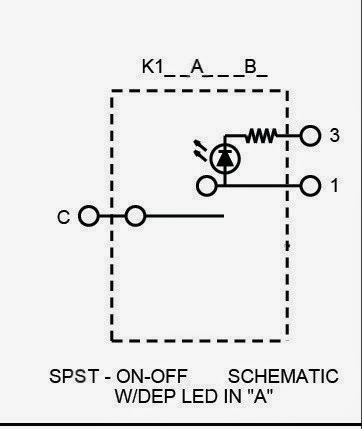 2 Position Spst Toggle Switch Wiring Diagram moreover Heated Seat Wiring Diagram Also in addition 2057117866 likewise Hot Tub Heater Wiring Diagram furthermore 3 Position Rocker Switch Panel. on wiring diagram carling switch