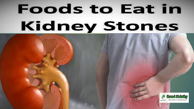 Right Kidney Pain and kidney infection symptoms