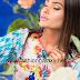 Thredz Digital Collection 2016-17 Volume 2/ Women's Eid Dresses 2016-17