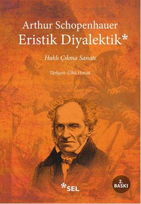 Felsefe, Kitap, Okumak
