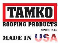 TAMKO Shingles Bitumen - Tipe Heritage