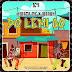 AUDIO   Kinata Mc X Ibrah - Do Lemi Go {Mp3} Download