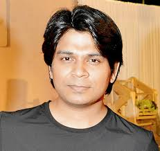 Ankit Tiwari, Biography, Profile, Age, Biodata, Family , Wife, Son, Daughter, Father, Mother, Children, Marriage Photos.