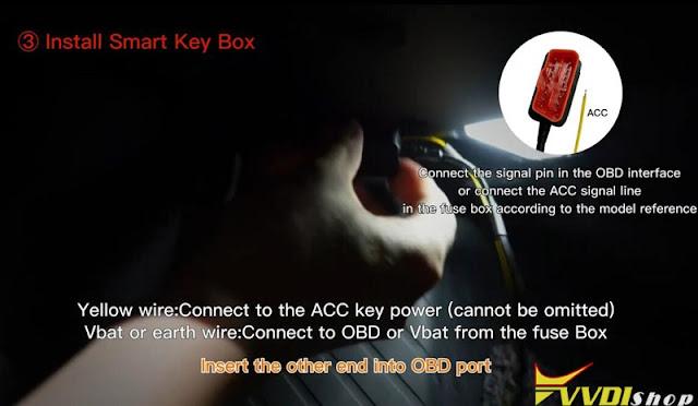 xhorse-smart-key-box-manual-10