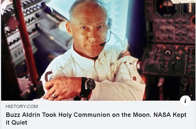 https://www.history.com/news/buzz-aldrin-communion-apollo-11-nasa?fbclid=IwAR2duHV4NuotVbUqkucbAtNdILu9Dr2XuagbylLc9543zwQjabjc9H3cwKw