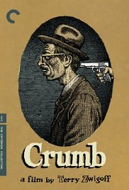 Watch Crumb Online Free 1994 Putlocker