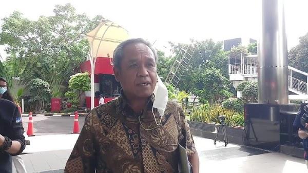 Sindiran Tajam PD ke Jokowi soal Kerumunan di Maumere