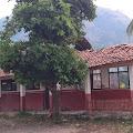 Gedung SDN Sugihmukti Ambruk, Diduga Adanya Aktivitas Pergeseran Tanah