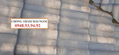 chống thấm mái ngói tphcm2