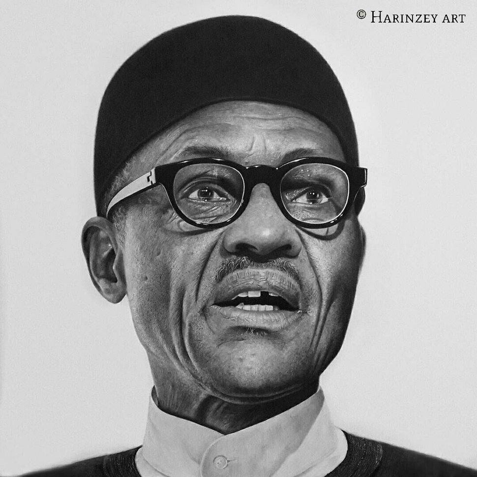04-Arinze-Stanley-Black-and-White-Photo-Realistic-Portrait-Drawings-www-designstack-co