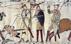 the Battle of Hastings Revisited
