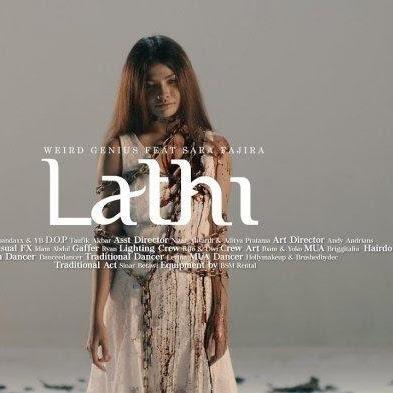 Lathi, Mistis Atau Fantastis?