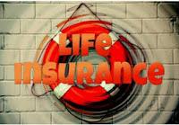 10 Unusual Thіngѕ Can Impact Yоur Quоtеd Life Insurance Rаtеѕ